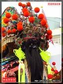 103阿猴迓媽祖─屏東市慈鳳宮天上聖母歲次甲午年出巡遶境大典(2):阿猴迓媽祖403.jpg
