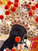 台南市護天宮鎮殿玄天上帝開光36週年慶往松柏嶺受天宮謁祖回鑾遶境:台南護天宮097.jpg