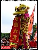 潮州城隍文化季全國藝陣會師(下):潮州城隍廟590.jpg