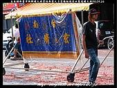 新營市新聯境太安堂往新營太子宮謁祖進香回駕遶境大典:新營太安堂101.jpg
