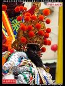 歲次癸巳年台南市下營北極殿玄天上帝廟三年一科平安遶境大典第一天(1):下營北極殿007.jpg
