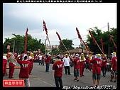 潮州城隍文化季全國藝陣會師(下):潮州城隍廟648.jpg