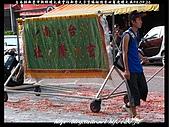 新營市新聯境太安堂往新營太子宮謁祖進香回駕遶境大典:新營太安堂102.jpg