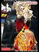 歲次庚寅年高雄市三塊厝三鳳宮中壇元帥香期(1):庚寅年三鳳宮香期091.jpg