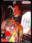 高雄市旗津區中洲廣濟宮觀音佛祖平安遶境大典(2):旗津廣濟宮288.jpg