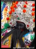 高雄市前鎮區獅甲聖妃堂濟公禪師往台南開基天后祖廟恭迎天上聖母回鑾祈安遶境(2):獅甲聖妃堂259.jpg
