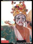 高雄市右昌化善堂哪吒太子往龍水化龍宮謁祖進香:右昌化善堂037.jpg