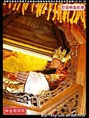 高雄市鹽埕區恩德宮五佛濟公禪師往旗尾鳳山寺進香回駕遶境:鹽埕區恩德宮028.jpg