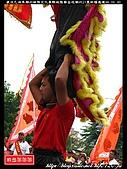 潮州城隍文化季全國藝陣會師(下):潮州城隍廟591.jpg