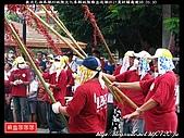 潮州城隍文化季全國藝陣會師(下):潮州城隍廟649.jpg