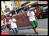 鳳山市五甲曾家保安廣澤尊王七太保進香回駕遶境:五甲曾家廣澤尊王002.jpg