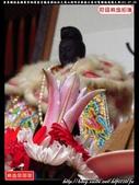 屏東縣恆春鎮萬里桐蓮香寺觀音佛祖往大崗山超峰寺恭接天香回駕賜福遶境大典:恆春萬里桐蓮香寺016.jpg