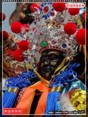 高雄市旗津天后宮天上聖母建廟341週年祈佑水路豐收暨過港祈福會香巡禮平安遶境大典(3):旗津天后宮506.jpg