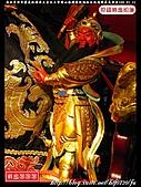 新港奉天宮天上聖母山海遊香出巡遶境嘉義市區(3):辛卯年新港奉天宮山海遊香0413.jpg