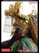 高雄市鹽埕區文武聖殿歲次癸巳年恭祝文衡聖帝聖壽遶境大典(第一天):鹽埕區文武聖殿117.jpg