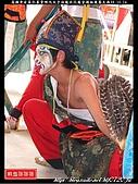高雄市右昌化善堂哪吒太子往龍水化龍宮謁祖進香:右昌化善堂039.jpg