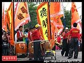 潮州城隍文化季全國藝陣會師(下):潮州城隍廟592.jpg