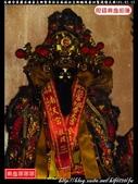 高雄市美濃區潘家文衡聖帝往台南漚汪文衡殿進香回駕遶境大典:美濃潘家文衡聖帝036.jpg