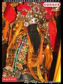 台南市新化區那拔林關新會文衡聖帝開光回鑾遶境安座大典(1):新化關新會036.jpg