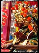 新興區陳家福德正神往關山高山巖福德宮進香回駕遶境:陳家福德正神007.jpg