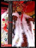 聖天宮天上聖母遶境大典寫真(上):前鎮聖天宮018.jpg