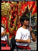 潮州城隍文化季縣城隍爺出巡潮州21里祈福遶境(中):潮州城隍廟192.jpg