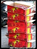 新營市新聯境太安堂往新營太子宮謁祖進香回駕遶境大典:新營太安堂113.jpg