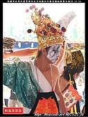 高雄市右昌化善堂哪吒太子往龍水化龍宮謁祖進香:右昌化善堂041.jpg