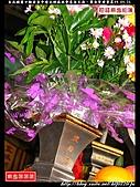 台北豬屠口朝安宮中壇元帥南巡會香大典-鼎金聖母堂篇:豬屠口朝安宮017.jpg