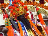 台南市下營北極殿上帝廟玄天上帝歲次丙申年開基建廟355週年平安遶境(2):下營北極殿372.jpg