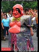 潮州城隍文化季全國藝陣會師(下):潮州城隍廟593.jpg