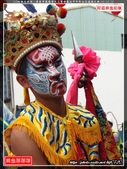 103阿猴迓媽祖─屏東市慈鳳宮天上聖母歲次甲午年出巡遶境大典(2):阿猴迓媽祖391.jpg