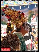 高雄市右昌化善堂哪吒太子往龍水化龍宮謁祖進香:右昌化善堂042.jpg