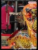 高雄市前鎮區獅甲聖妃堂濟公禪師往台南開基天后祖廟恭迎天上聖母回鑾祈安遶境(2):獅甲聖妃堂261.jpg
