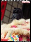 屏東縣恆春鎮萬里桐蓮香寺觀音佛祖往大崗山超峰寺恭接天香回駕賜福遶境大典:恆春萬里桐蓮香寺021.jpg