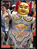 潮州城隍文化季全國藝陣會師(下):潮州城隍廟594.jpg