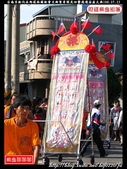 台南市新化區那拔林關新會文衡聖帝開光回鑾遶境安座大典(2):新化關新會213.jpg