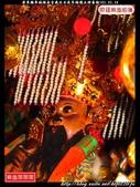 屏東縣車城福安宮歲次壬辰年福德正神香期(1):歲次壬辰年車城福安宮香期014.jpg