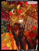 屏東縣車城福安宮歲次壬辰年福德正神香期(1):歲次壬辰年車城福安宮香期015.jpg