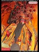 高雄市鳳山區明正宮往高山巖福德宮開光聖眼&龍水化龍宮謁祖進香回駕遶境安座大典:鳳山明正宮011.jpg