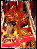 鳳山市赤山文農宮神農大帝代天巡狩南巡遶境大典:鳳山文農宮020.jpg