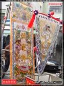 103阿猴迓媽祖─屏東市慈鳳宮天上聖母歲次甲午年出巡遶境大典(2):阿猴迓媽祖314.jpg