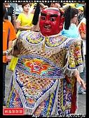 潮州城隍文化季全國藝陣會師(下):潮州城隍廟595.jpg