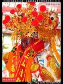 2012潮州城隍觀光文化祭-全國城隍聯誼會大會師遶境大典:2012潮州城隍觀光文化祭006.jpg