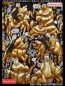 歲次癸巳年台南市下營北極殿玄天上帝廟三年一科平安遶境大典第一天(2):下營北極殿258.jpg