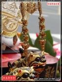 嘉義縣新港奉天宮2014山海遊香迎媽祖遶境大典第四天(1) :PhotoCap_2014山海遊香099.jpg