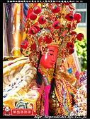 林園鳳芸宮天上聖母聖誕千秋遶境大典(下):林園鳳芸宮191.jpg