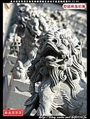 歲次庚寅年東港東隆宮溫府千歲香期(上):庚寅年東隆宮香期014.jpg