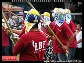 潮州城隍文化季全國藝陣會師(下):潮州城隍廟651.jpg