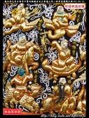歲次癸巳年台南市下營北極殿玄天上帝廟三年一科平安遶境大典第一天(2):下營北極殿259.jpg